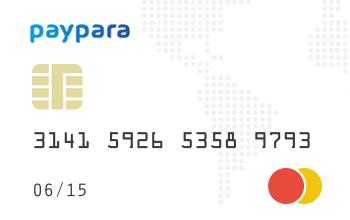 [Resim: paypara_kart.png]